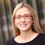 Prof. Dr. Heike Trautmann
